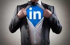 Dicas LinkedIn