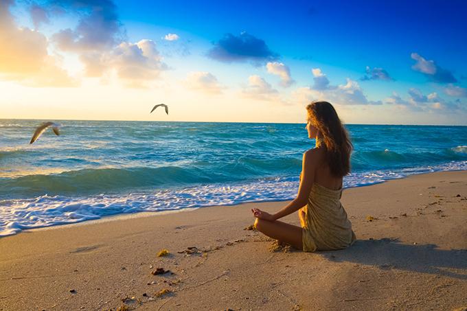 meditação 7
