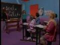 Manuela Moura Guedes – Paródia em programa do Herman