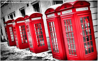 Cabines telefónicas 15737736_TB06r