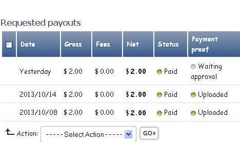 [Scam] - 240percentbux  - 0.30$ por dia (ja fui pago sem investimento) - Página 4 15859973_EJfWi