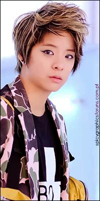 Amber Liu (Amber Josephine Liu) 15516999_a1AHQ