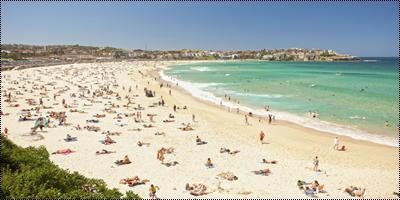 Praia           - Página 5 15258916_7ZOMQ