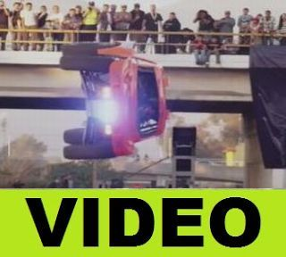 video youtube carros