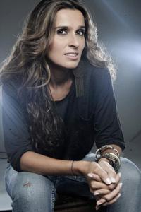 Maria João Costa\
