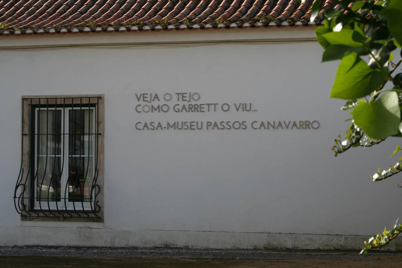 HContadas-Marta-Olaiais03