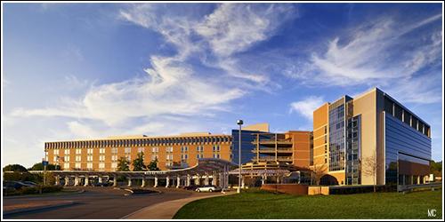 Hospital    - Página 19 14986555_FRYfZ