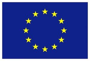Abaixo liguei um texto de Manuel Maria Carrilho sobre a Europa e o ABM