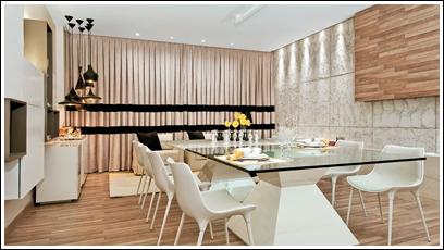 Cozinha + Sala de Jantar 16324899_P0r2h