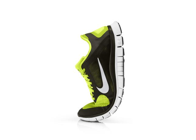 Nike_Free_4.0_men's_vertical_hi_large