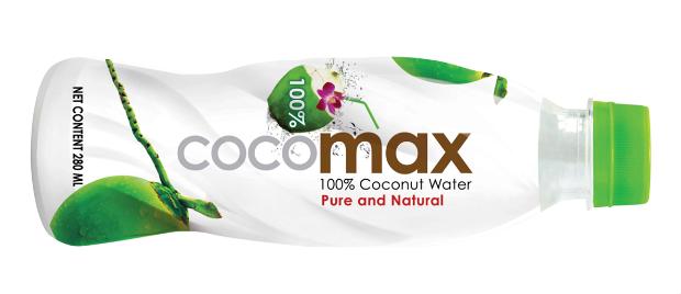 cocomax_620