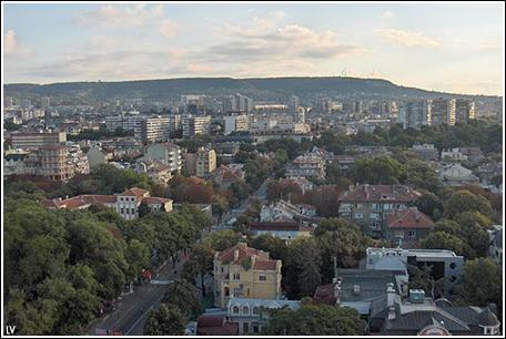Varna       15127222_my25L