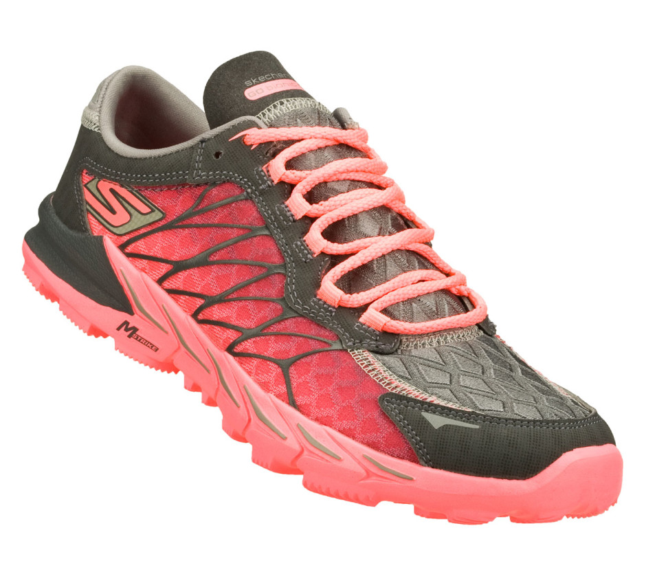 GObionic TRAIL Mujer 79.95€_13610_CCHP