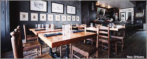 Restaurante  - Página 5 15918618_W011O