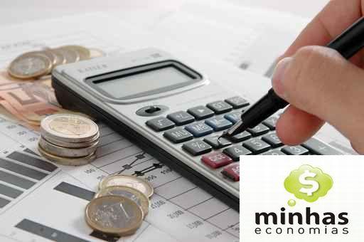 despesas mensais orçamentos controlo financeiro programa grátis
