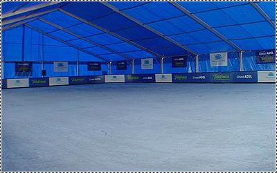 Patinagem no Gelo - Página 3 15734960_l7jcZ