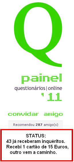 Oportunidade [Provado] Questionários Online - Ganha Vouchers Continente - [Várias Provas] - Página 5 8954947_ITKpb